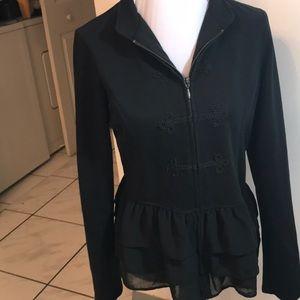 Kut fromthe Kloth (Juniors) blouse